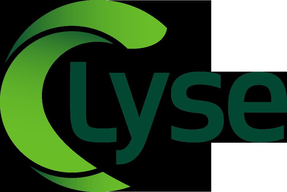 lyse-2-1