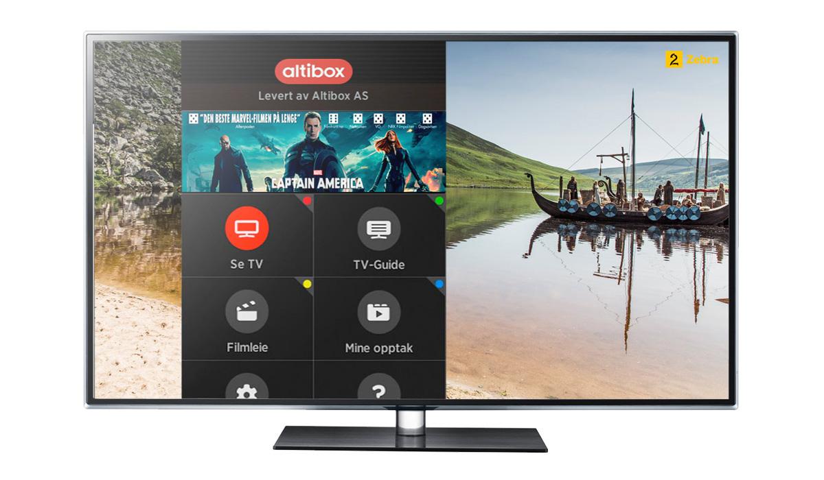 Produkt_Tv_TVPortal