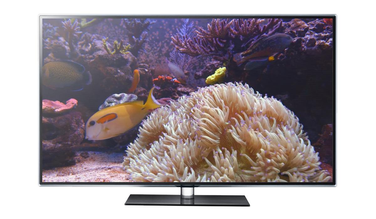 Produkt_Tv_TVPortal_akvarie