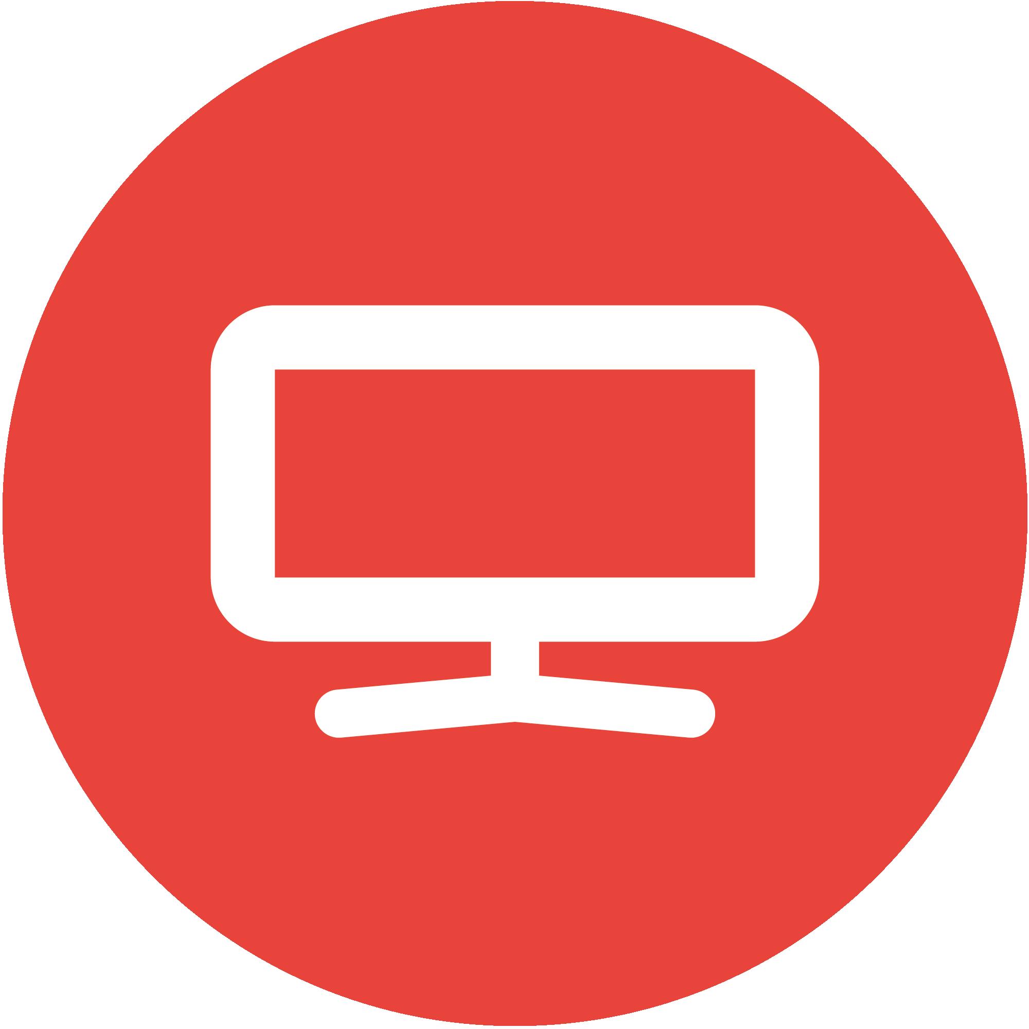 Ikon_TV