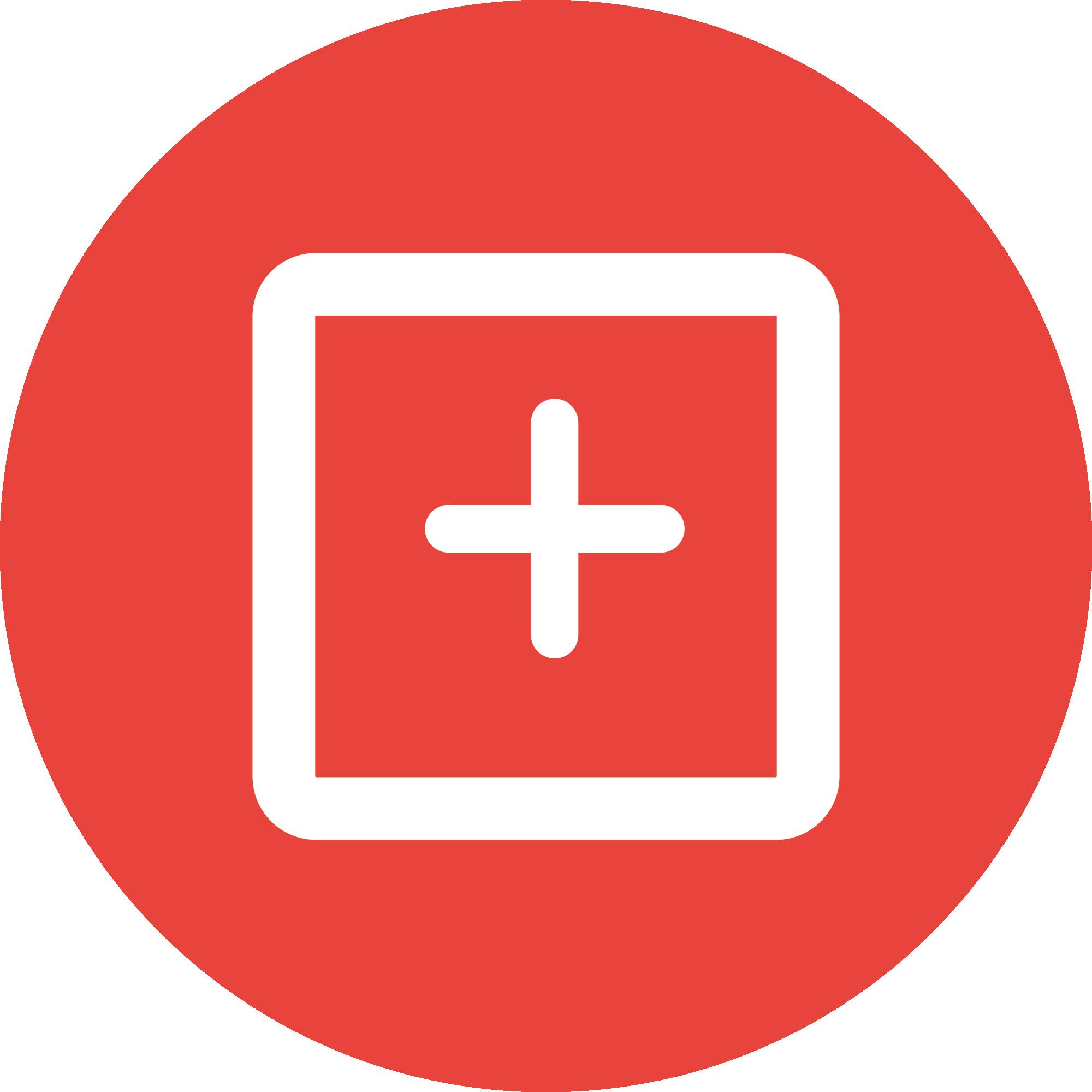 Ikon_Totalpakken