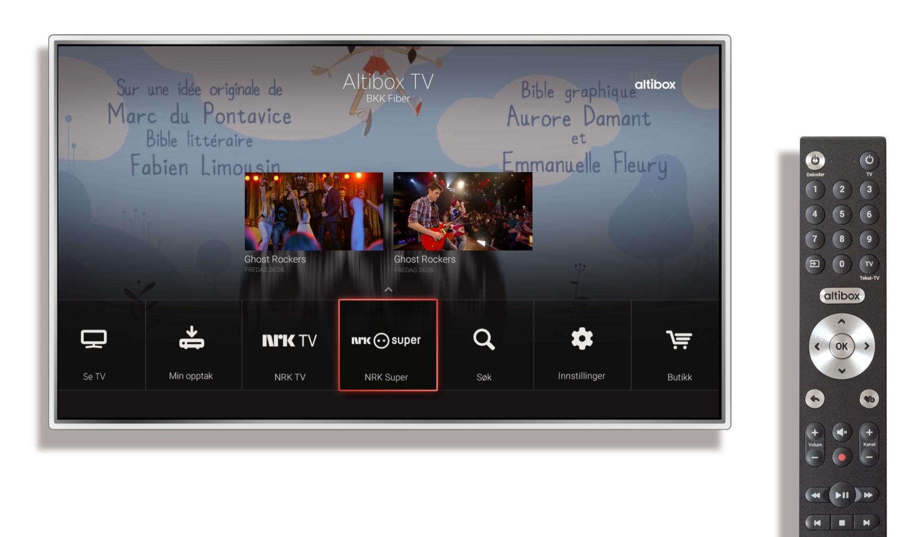 NH_NRK-app