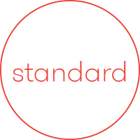 BRL_Altibox-tv_standard