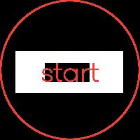BRL_Altibox-tv_start