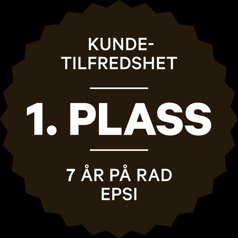 epsi_emblem - 7 aar