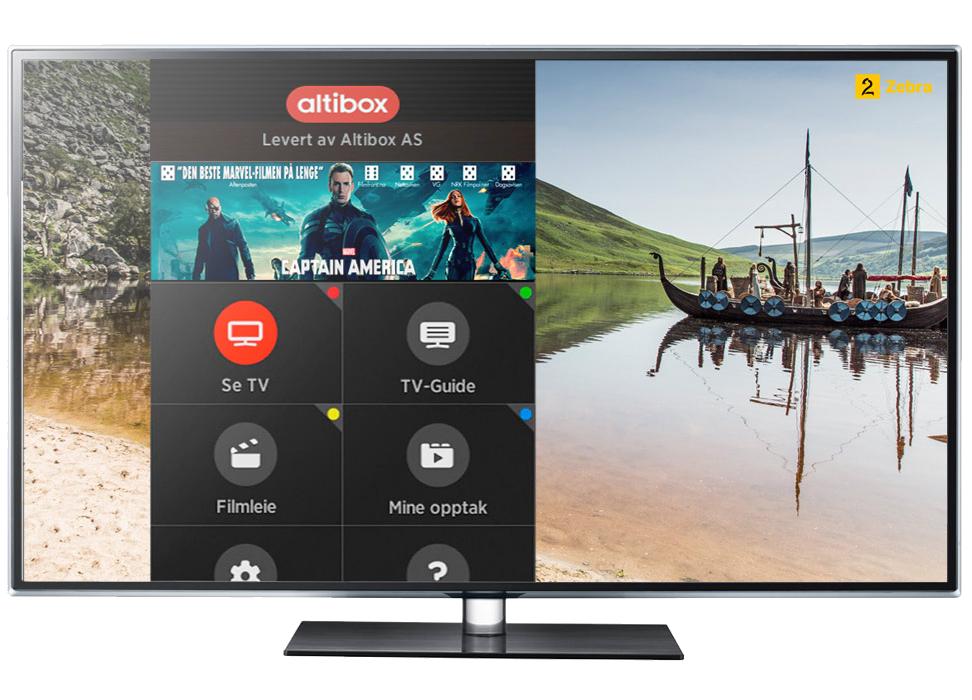 Produkt_Tv_TVPortal_noBG