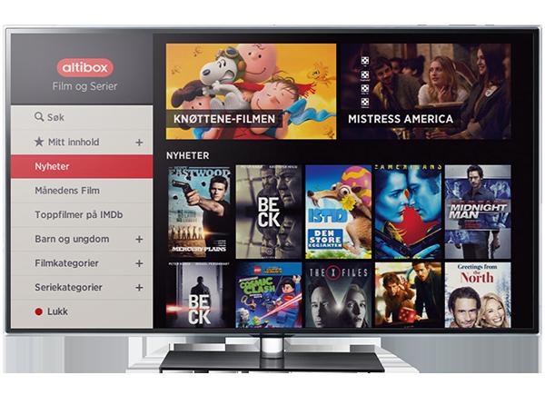 Produkt_tv_forside_film-og-serier