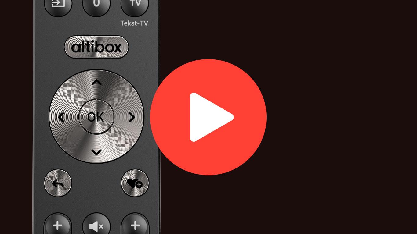 Altibox_NH_fjernkontroll_videothumb_2