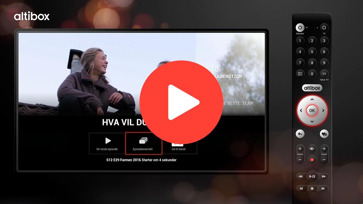 Altibox_NH_programarkiv_videothumb_kanal