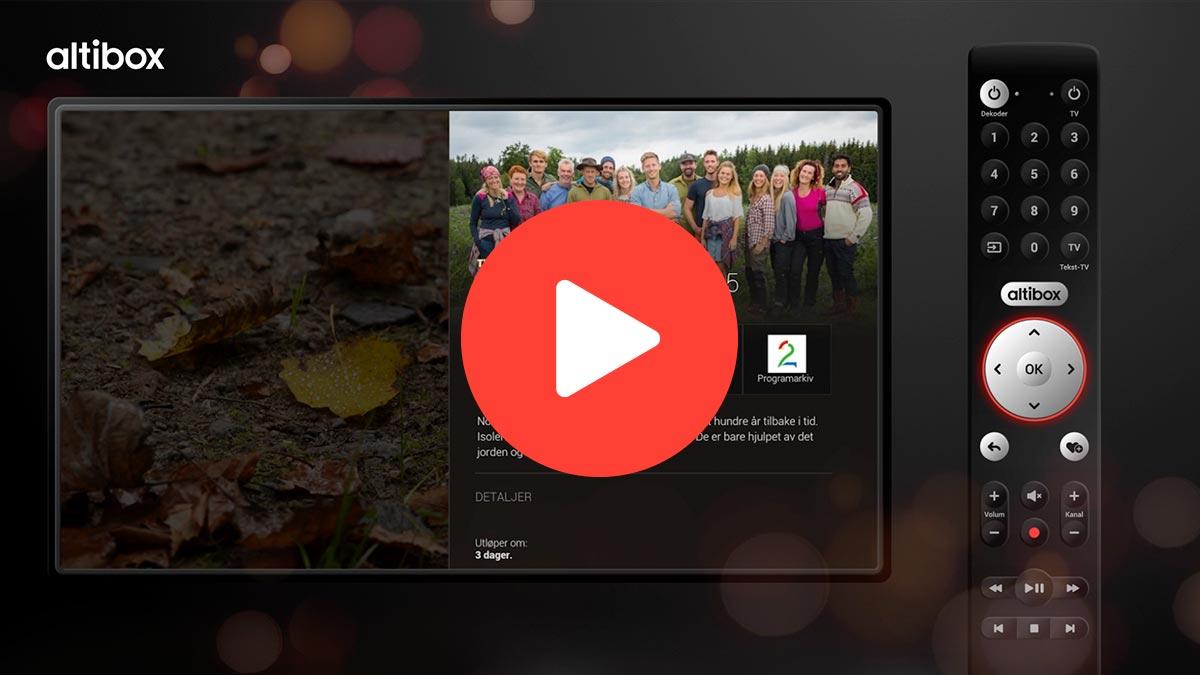 Altibox_NH_programarkiv_videothumb_program