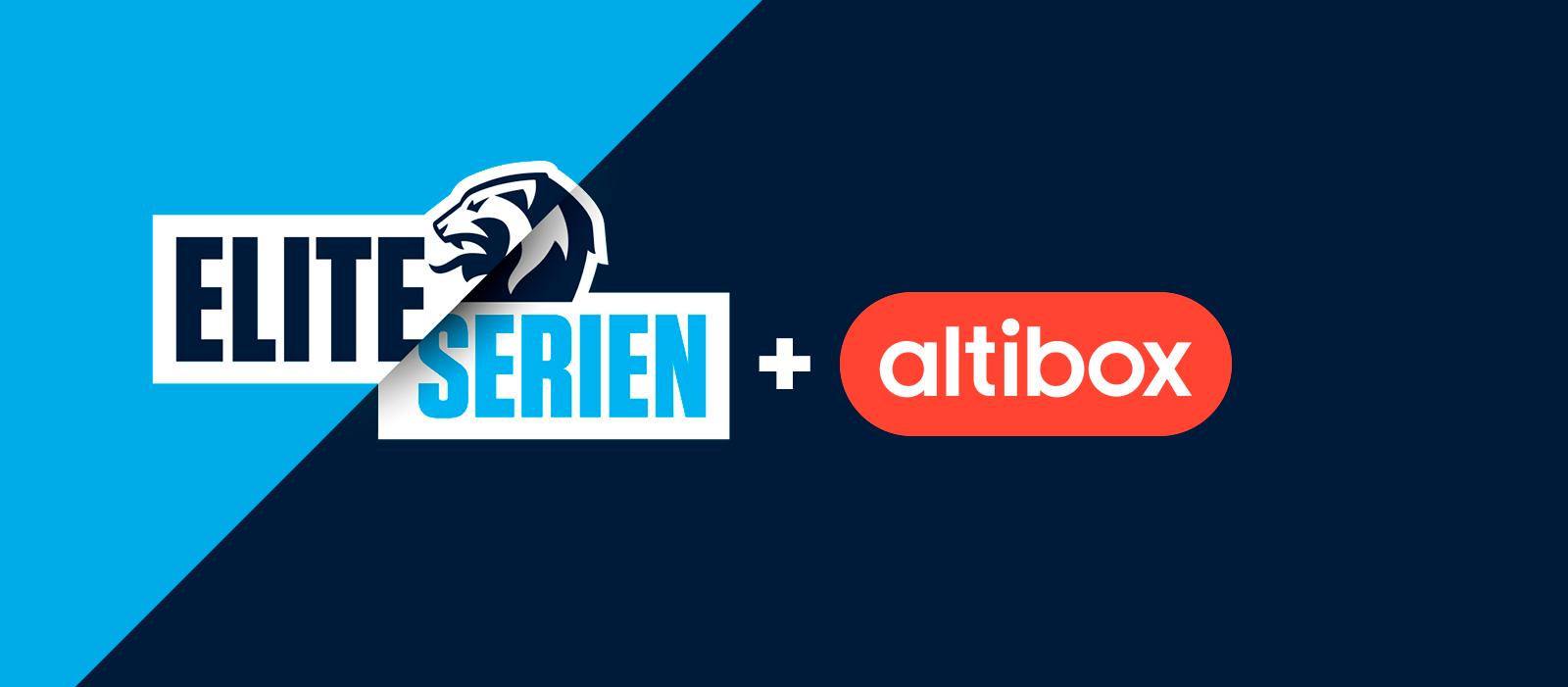 Aktuelt_EliteserienogAltibox