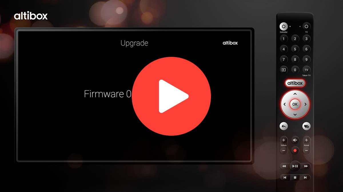 Altibox_NH_fjernkontroll_videothumb_oppdatere
