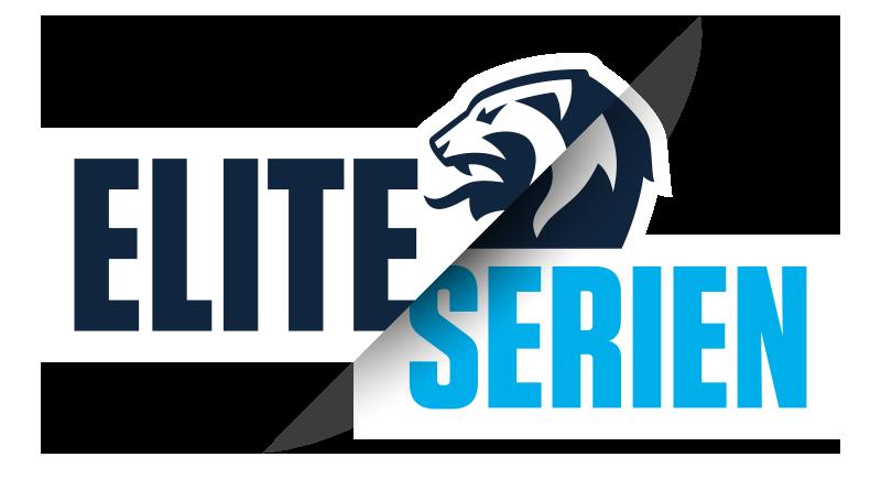 eliteserien_a