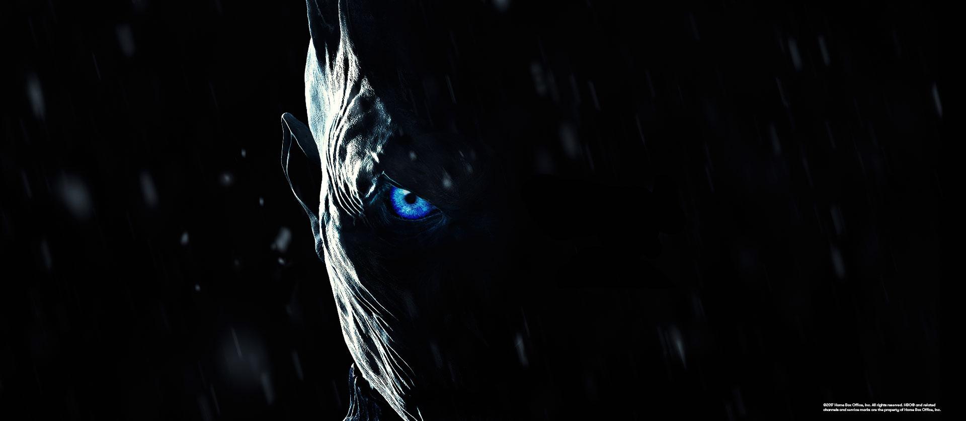 GOT---banner-blue-eye