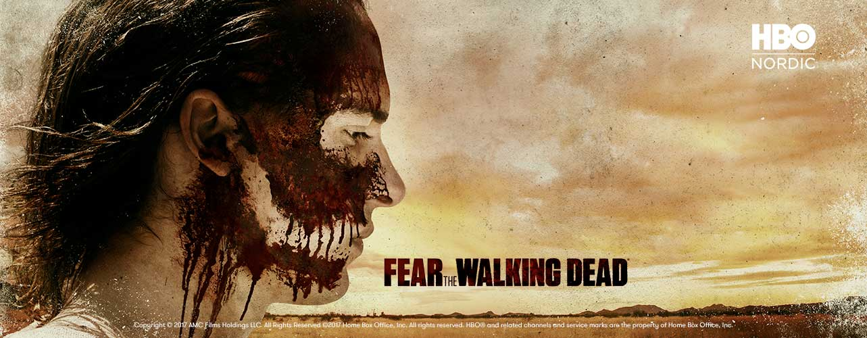 HBO_FeartheWalkingDead-background