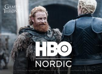 square_HBO