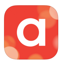 app_altibox