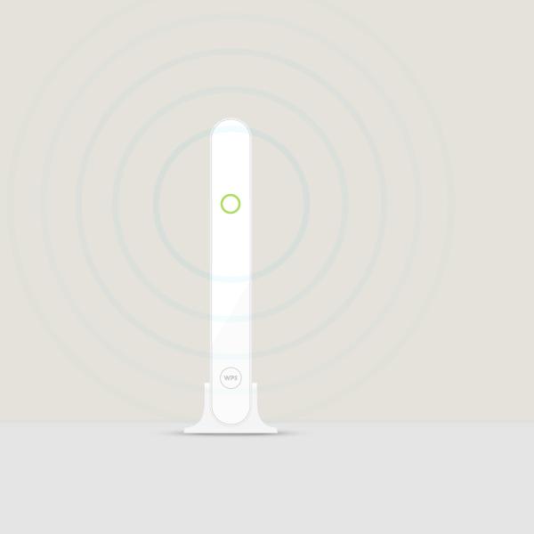 WifiPluss_install_ready