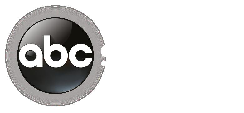 ABC_studios_hvit