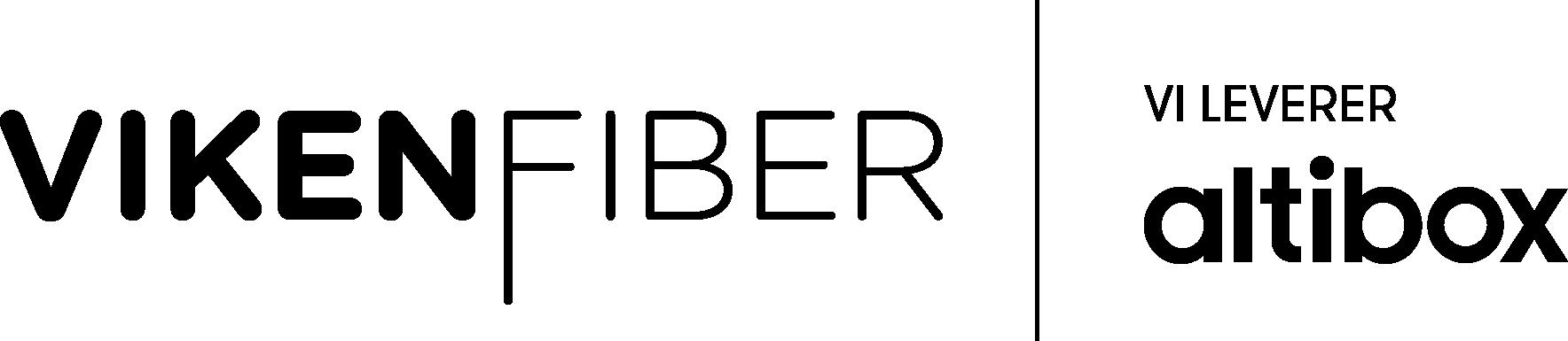Altibox_VikenFiber_rgb-14
