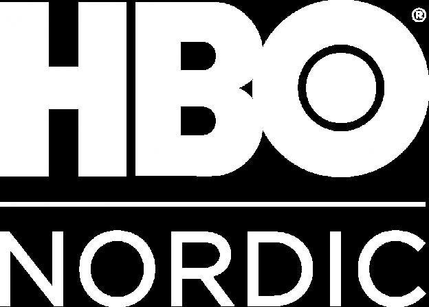 HBO_NORDIC_hvit