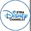 Disney Channels XTRA