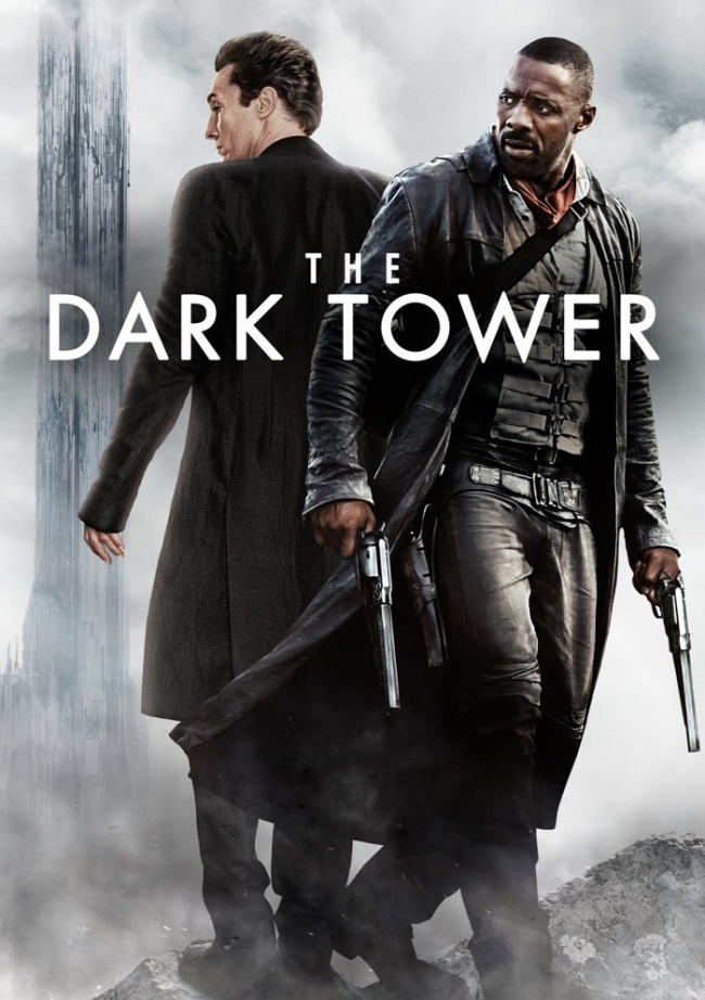 1_darktower