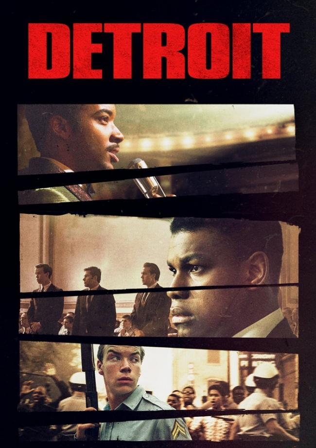 4_detroit