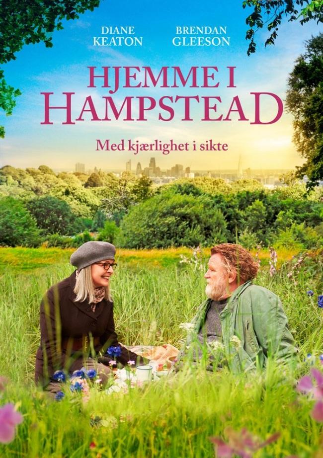7_hampstead