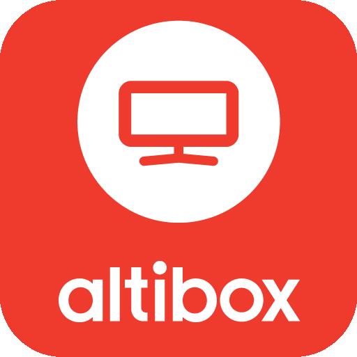 Altibox-TVOveralt_AppStore-icon