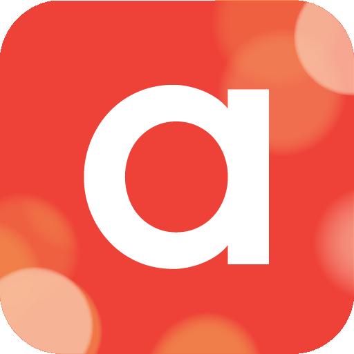 Altibox-app_AppStore-icon