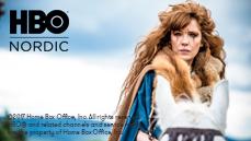 HBO_britannia