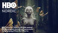 HBO_magichians