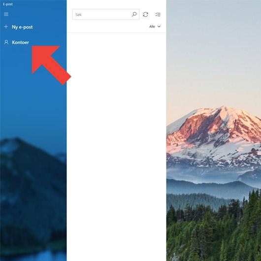 KS_email_WindowsMail_1