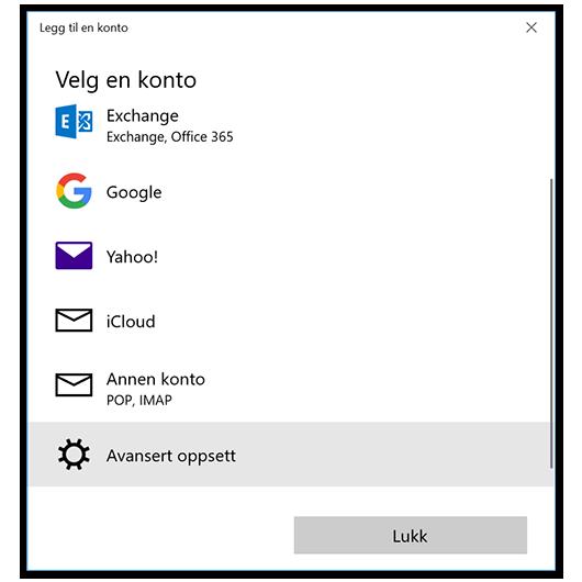 KS_email_WindowsMail_3