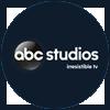ABC Studios on Demand