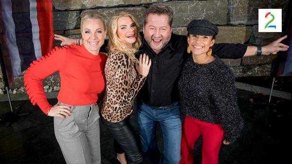 tv2-norsketalenter