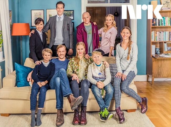 NRK_bonusfamilie