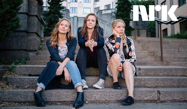 NRK_ungelovende3