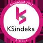 KS_indeks_2017