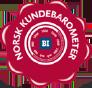 Kundebarometer_2018