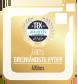 Tek_awards_2016