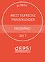 EPSI-Norge-Bredband-2017-B2C_small