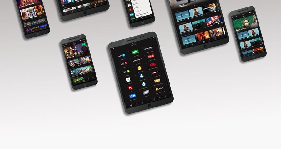 TV_app_Q3-18_small