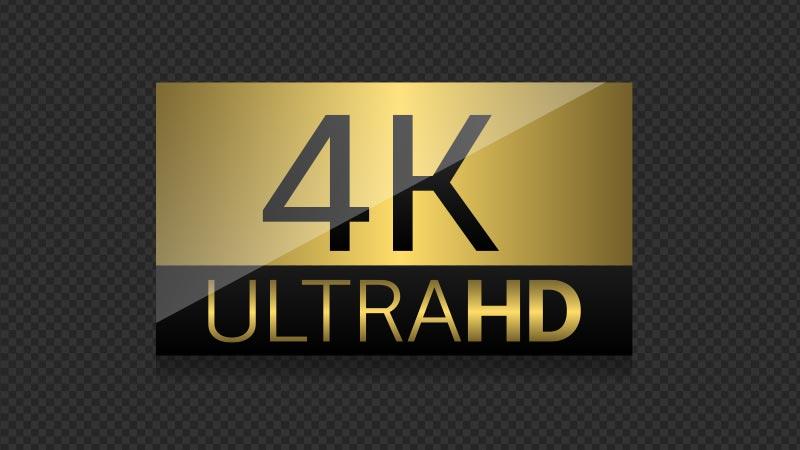 Tv_4K_Q3-18
