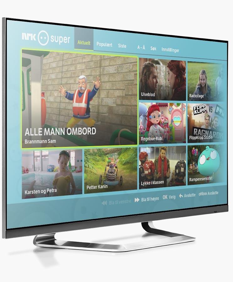 Tv_app-tv_Q3-18