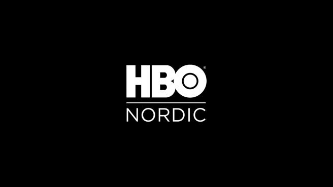 bc89ce6c Hvis du har nye Altibox TV, kan du få HBO Nordic i HD-kvalitet med norske  undertekster på alle enheter for samme pris som på nett.