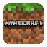 app_minecraft