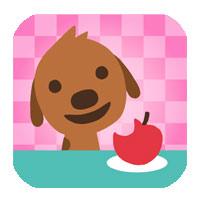 app_petshop2