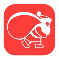 app_santasbag2
